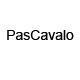 PasCavalo
