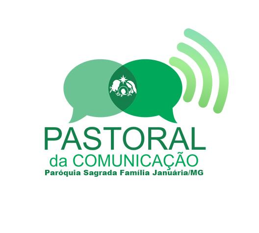 logomarca Pascom