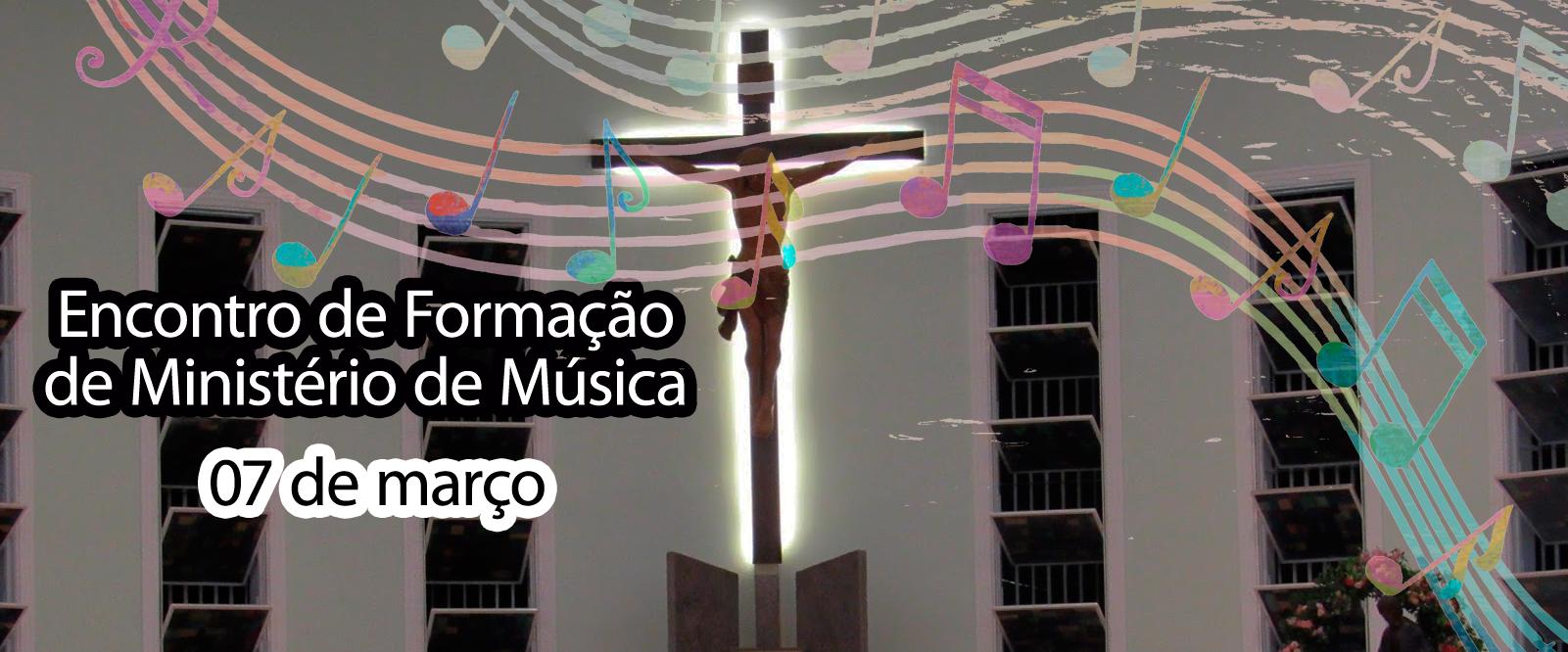 arte-musica-sagrada
