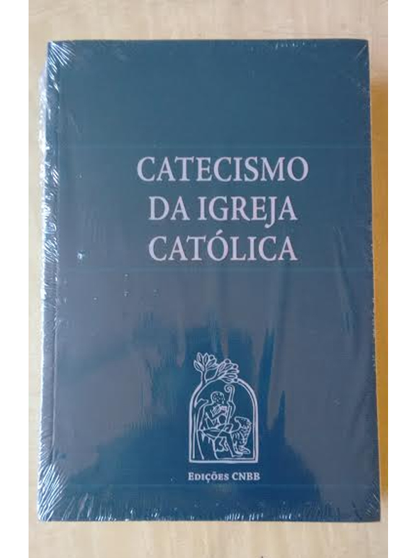 catgdepromo