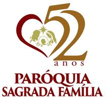 52anossagradfamilia