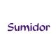 sumidor
